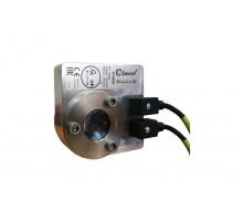 """Becool BC-LLC/L-CE Rotalock 1 1/4"""" 24V"""