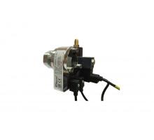 """Becool BC-OM1-CE Rotalock 1 1/4"""" 230V"""