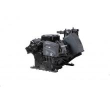 Copeland 4MI-30X-AWM/D