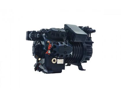 Dorin H9000CC